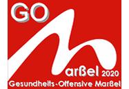 GoMarssel2020